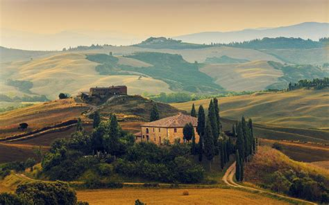 tuscany wallpaper weneedfun