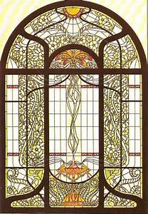Jugendstil Florale Ornamente : jugendstil formost ~ Orissabook.com Haus und Dekorationen