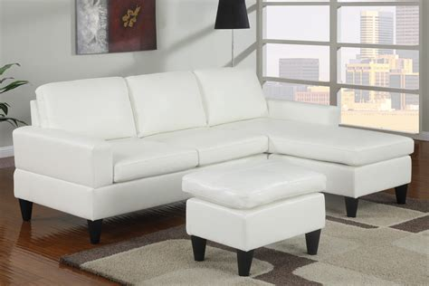 Getting Cheap Sectional Sofas Under 400 Dollars