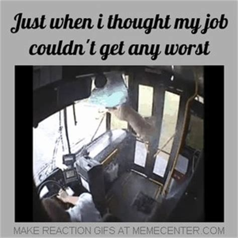 I Hate Work Memes - this is why i hate my job by yomeme meme center