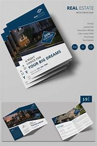 free templates for catalogue design - brochure design templates pdf free download