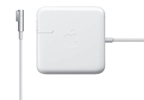 jual magsafe  watt charger macbook warung mac