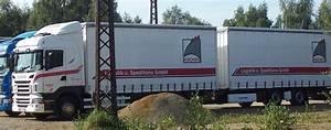 Hermes Sendungsverfolgung Spedition : kockro logistik tracking support ~ Watch28wear.com Haus und Dekorationen