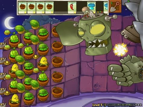 popcap for android popcap admits that developing for android is a struggle