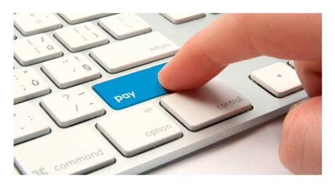 Are You Ready For Same Day Ach Electronic Payments?