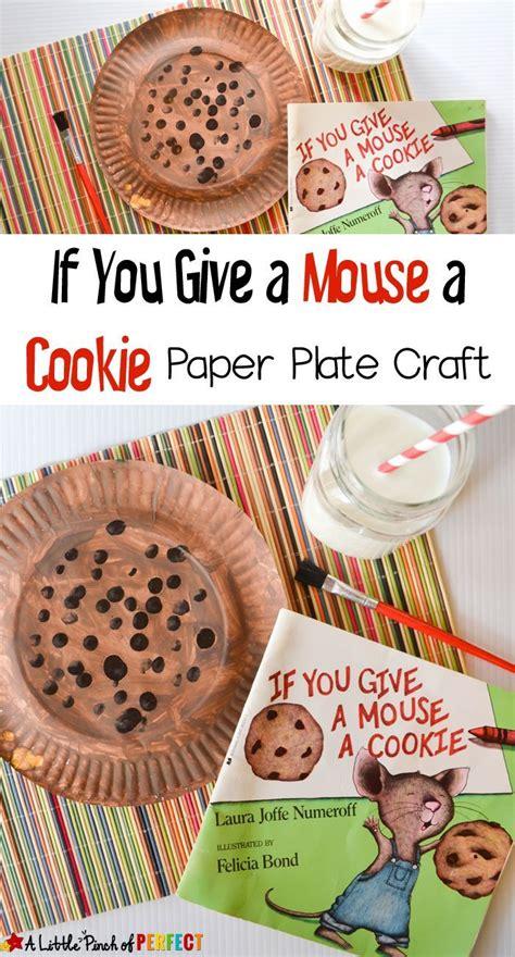 25 best ideas about preschool crafts on 403 | 90385ef4ba395e42de9dd9d1d78f460a