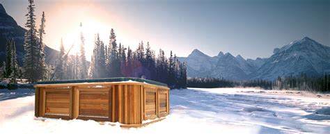 hot tubs paradise bay leisure products