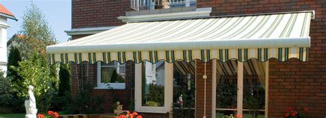 patio awnings   measure  store