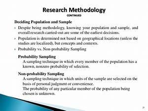 Research Proposal Methodology Steven Spielberg Essay Research