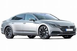 Volkswagen Arteon Elegance : volkswagen arteon hatchback review carbuyer ~ Accommodationitalianriviera.info Avis de Voitures