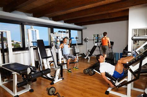 salle de fitness tunis wellness h 244 tel cala gonone cala lorsque le jour est bien 234 tre