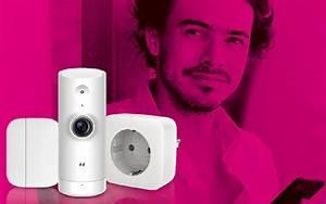 Smart Home Telekom Kosten : telekom magenta smarthome kostenloses ger tepaket im wert von 140 euro news ~ A.2002-acura-tl-radio.info Haus und Dekorationen