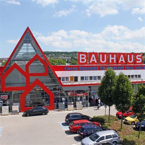 Bauhaus Marienfelde bauhaus nahmitzer damm bauhaus berlin wedding kapweg 1 fachcentrum