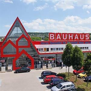öffnungszeiten Bauhaus Augsburg : bauhaus gera elsterdamm 5 ~ Watch28wear.com Haus und Dekorationen