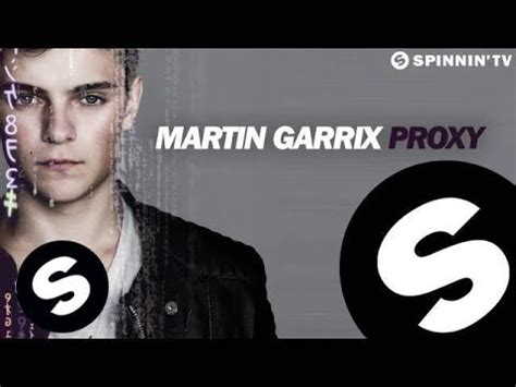 animals martin garrix song barabekyu