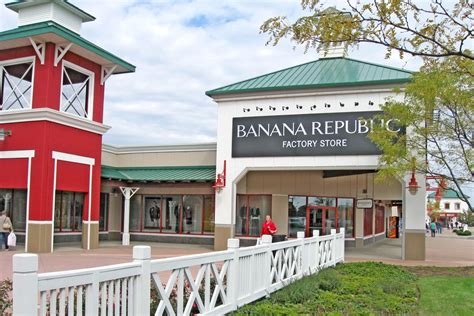 Kitchen Collection Tanger Outlet by Jeffersonville Tanger Outlet Center Columbus Ohio