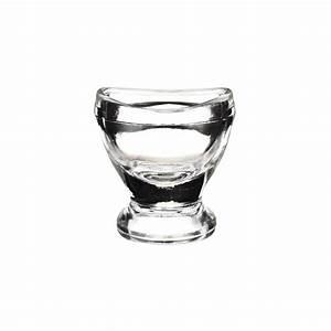 Glas Online Bestellen Günstig : augenbadewanne aus glas 1 st ck online bestellen medpex versandapotheke ~ Indierocktalk.com Haus und Dekorationen