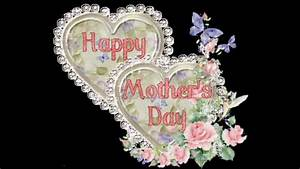 Happy Mother's Day Animated Wishes,Greetings,Sms,Sayings ...