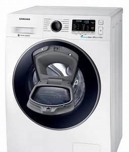 Samsung Waschmaschine Schwarz : waschmaschine archives ~ Frokenaadalensverden.com Haus und Dekorationen
