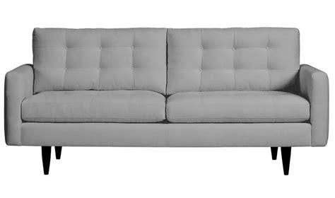 apartment sofa size home furniture design