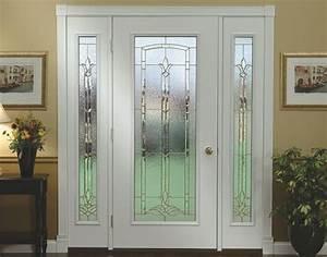 Fotos puertas modernas para casas