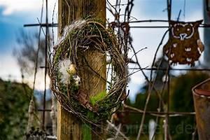 Osterdeko Aus Holz Selber Basteln : selber machen archive basteln und dekorieren ~ Lizthompson.info Haus und Dekorationen