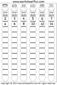 printable worksheets images  pinterest school