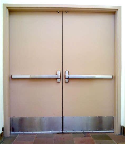 industrial steel doors steel doors go search for tips