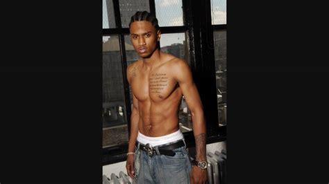 Ludacris Feat Trey Songz Sex Room Youtube