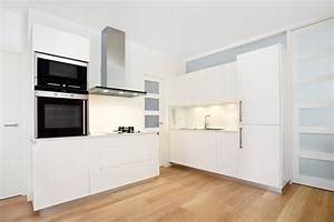 cuisine quel parquet pour votre cuisine easy devis With parquet flottant pour cuisine