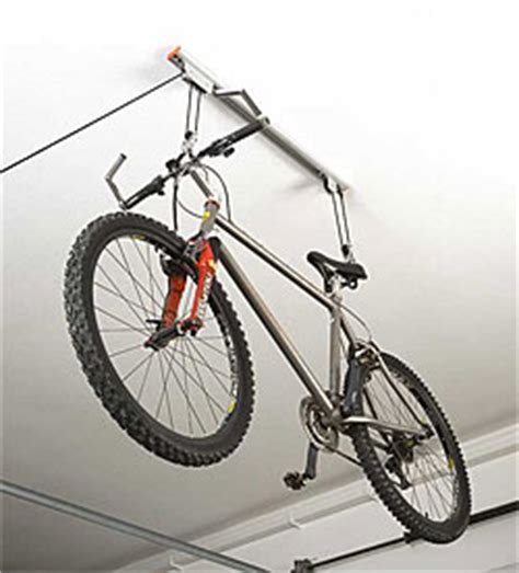 racor ceiling mount bike lift racor ceiling mount bike lift 171 ceiling systems