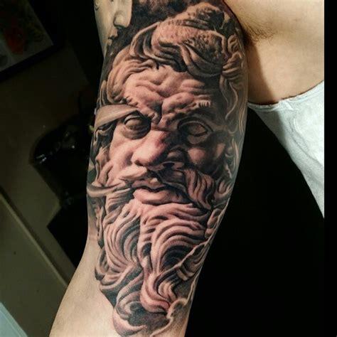 sergio sanchez tattoo find   tattoo artists