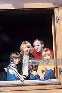 Maison De Charles Aznavour En Suisse : ulla thorsell stock photos and pictures getty images ~ Melissatoandfro.com Idées de Décoration