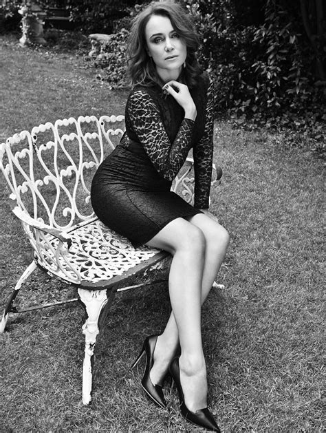 kelly hawes actress keeley hawes known people famous people news and