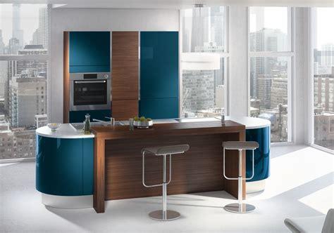 brico depot meubles de cuisine cuisine meubles de cuisine brico depot avec orange