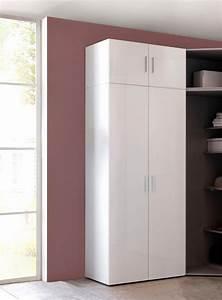 Ikea Pax Aufsatz : weier hochglanz schrank elegant best medium size of weia hochglanz tentfox weis holz spiegel ~ Markanthonyermac.com Haus und Dekorationen