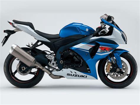2013 Suzuki Gsx R1000 by 2013 Suzuki Gsx R1000 Uk Europe Specifications