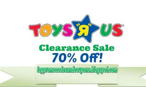 19247 Free Printable Toys R Us Coupons by Free Promo Codes And Coupons 2019 Toys R Us Coupons