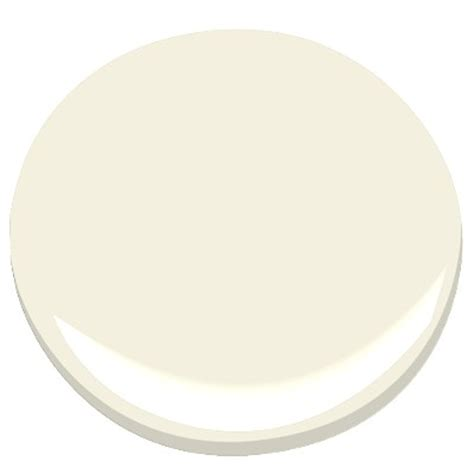 ivory white 925 paint benjamin ivory white paint color details