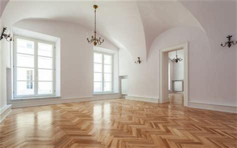 Koblenz Wohnung Kaufen by Eigentumswohnung Marburg Zum Kaufen Und Vermieten