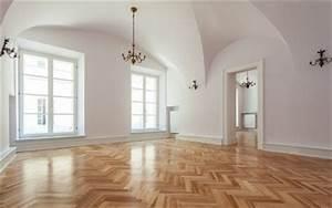 Wohnung Kaufen Emsdetten : eigentumswohnung mainz g nstige angebote in top lage ~ Watch28wear.com Haus und Dekorationen