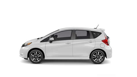 Nissan Usa 2020 by 2020 Nissan Versa Note 2019 2020 Nissan