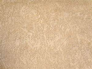 Types of Stucco Textures Imperfect Smooth finish, Old