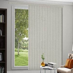 Fabric vertical cordless blinds for Cordless cloth blinds