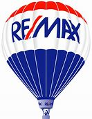 Image result for Remax