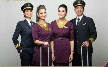 Cabin Crew In Mumbai by Vistara Cabin Crew Mumbai At Mumbai Events High