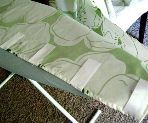tutorial diy curtains from a bed sheet welcome to heardmont