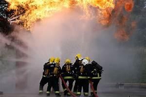 Fire Brigade  Will London Burn