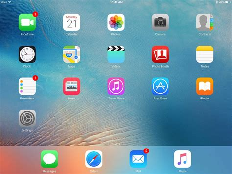 iphone screen on mac how to set up your new the right way cult of mac