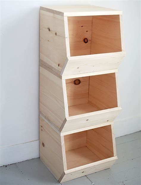 Diy Ideen Holz by 25 Best Ideas About Diy Wood On Diy Kitchen